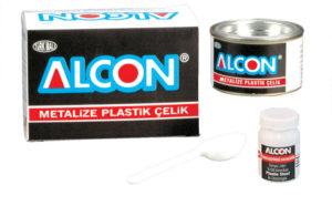alcon-metalize-celik