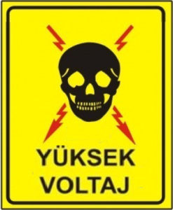 yuksek-voltaj-uyarisi
