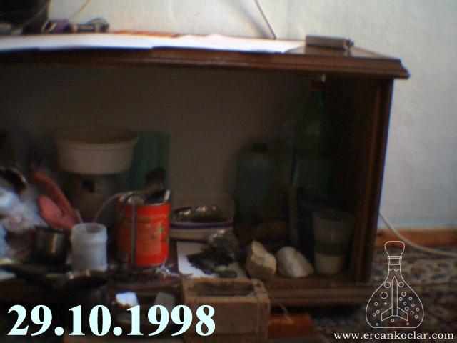 laboratuvar29-10-1998