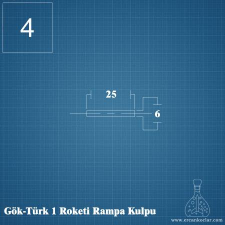 gok-turk-1-roketi-rampa-kulpu