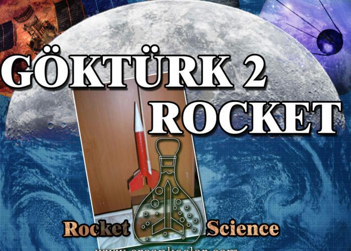 gokturk2-model-rocket