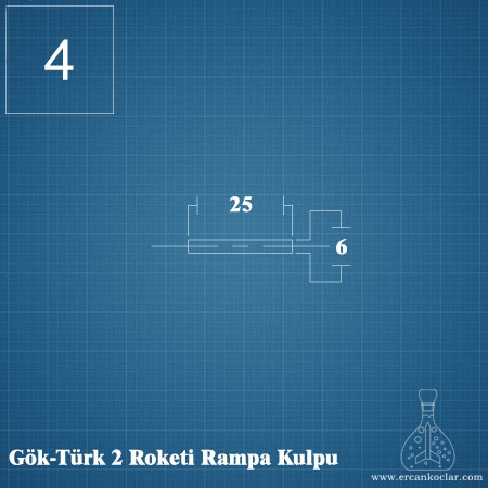 gok-turk-2-roketi-rampa-kulpu