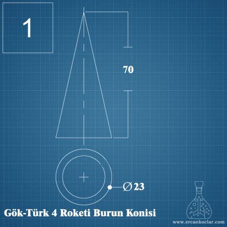gok-turk-4-roketi-burun-konisi