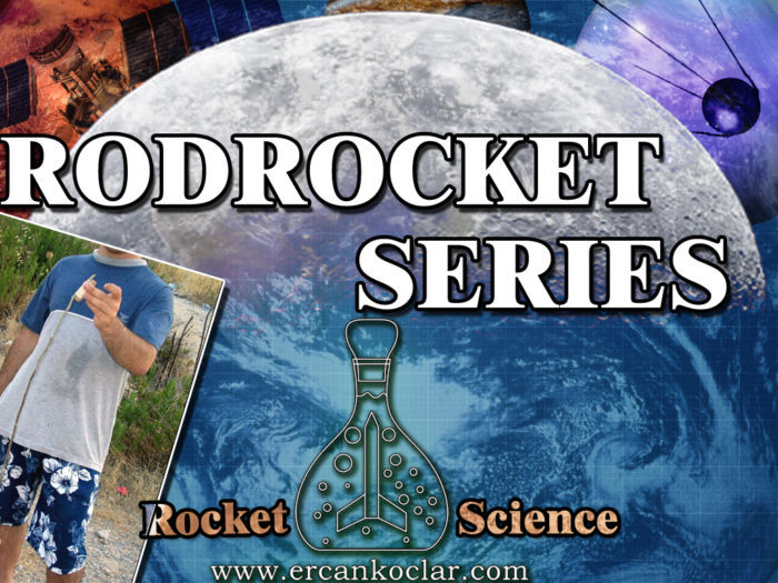 rodrocket-series