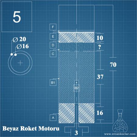 beyaz-roket-roket-motoru