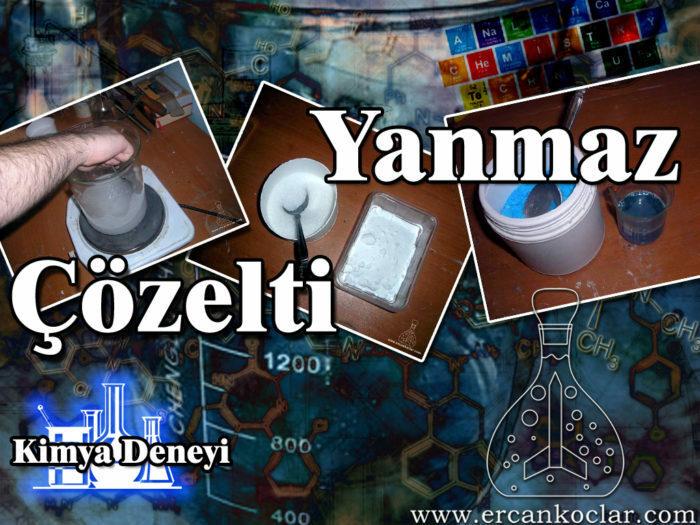 yanmaz_cozelti