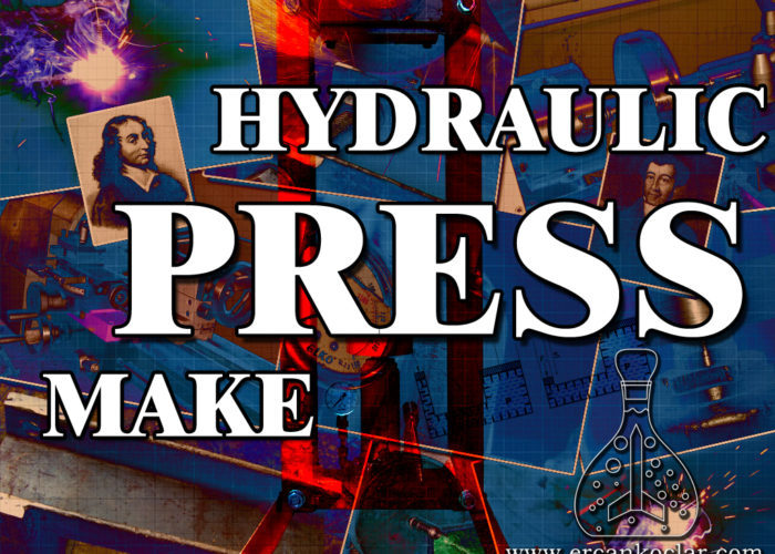 hydraulic-press-make