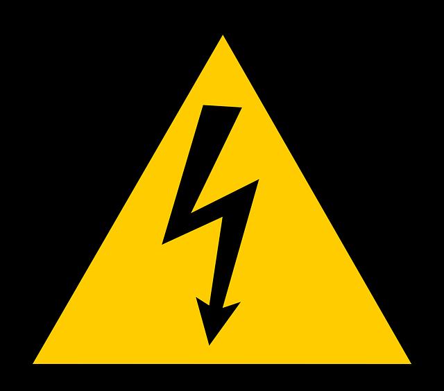 symbol-24145_640