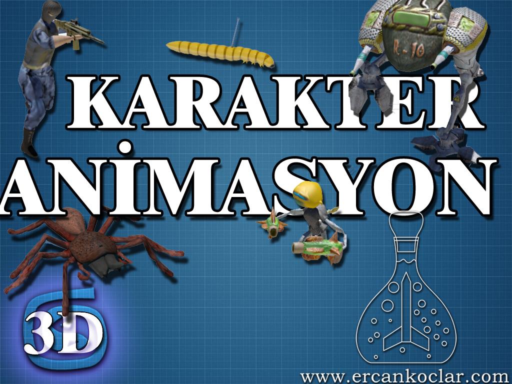 3d_karakter_animasyon