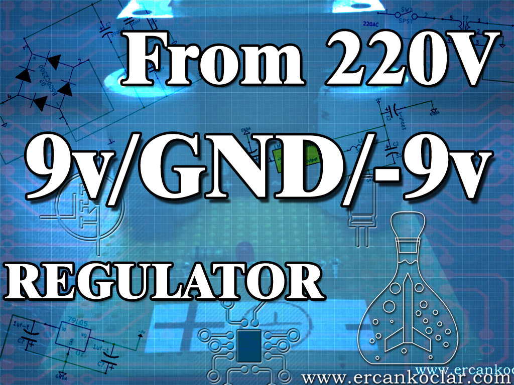 9v-regulator_en