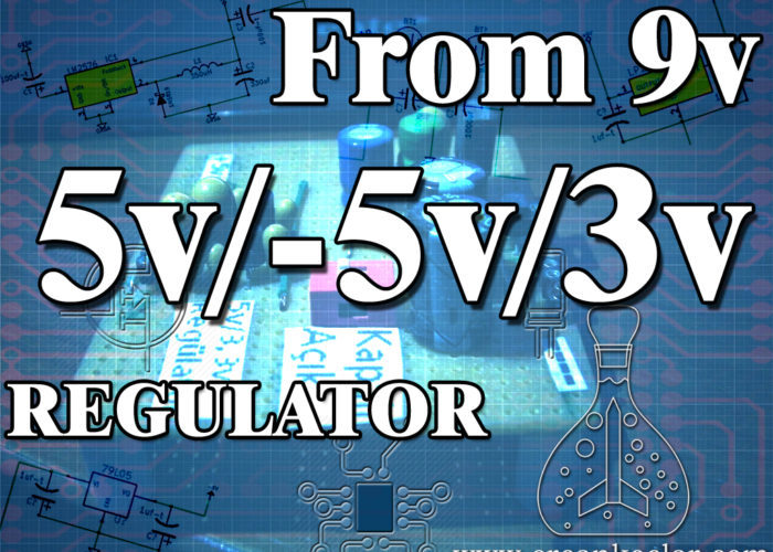 5v-regulator-en
