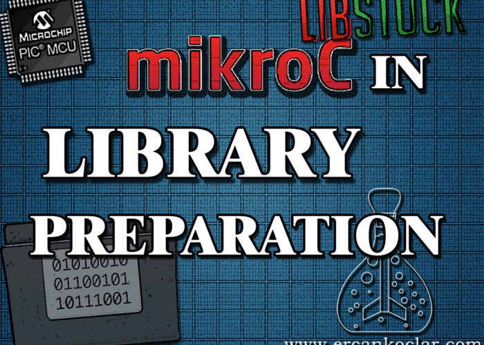 mikroc-in-library-preparation
