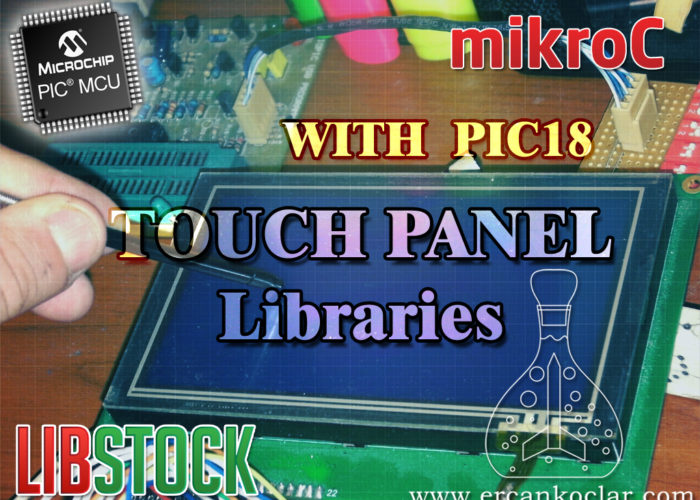 lesson2-touchscreen-libraries-mikroc-the-resistive-touch-panel-4-wire