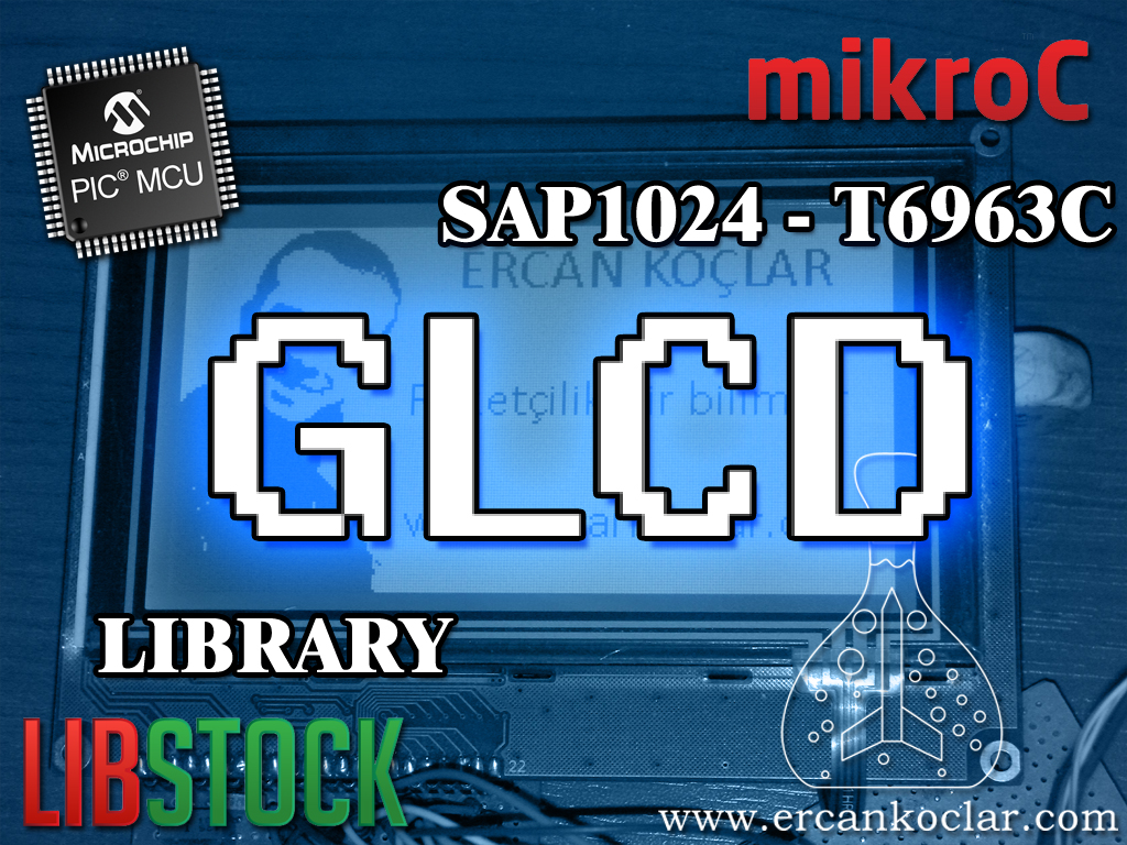 mikroc-glcd-screen-library-sap1024b-t6963c
