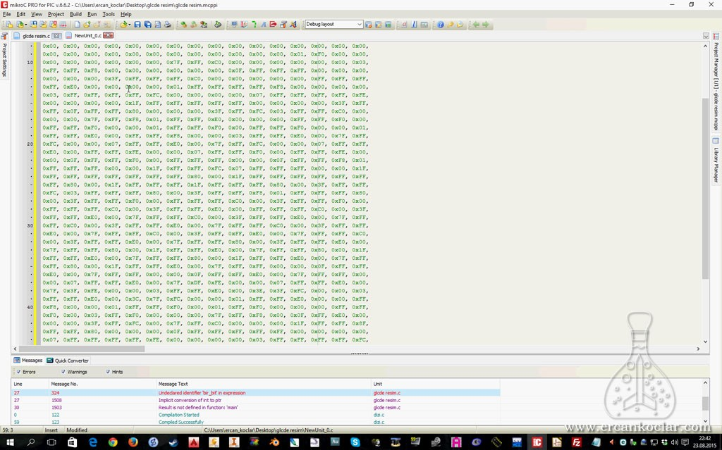 mikroc_sap1024_simge_bas-resim veriye cevrildi