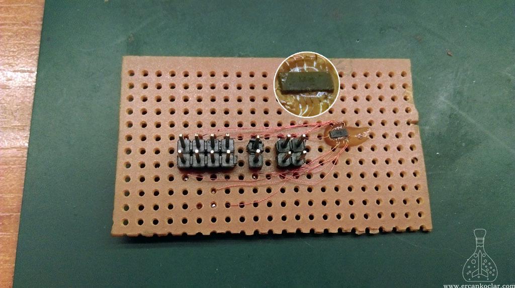 sd-kart-IP4252CZ8-pasif-filtre