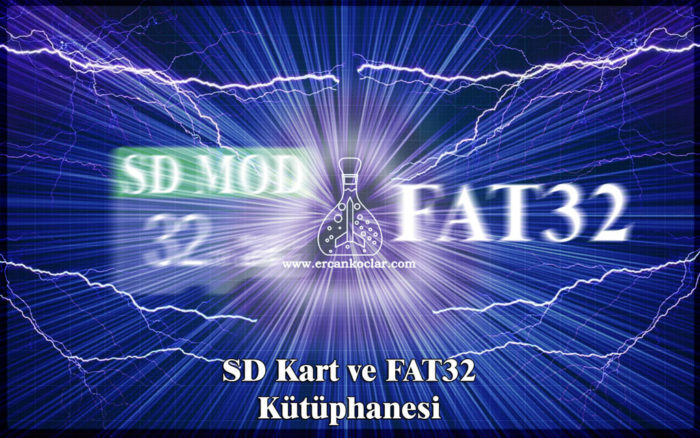 fat32-sd-kart-kapak