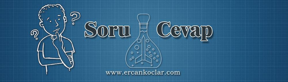 www.ercankoclar.com soru cevap forumu