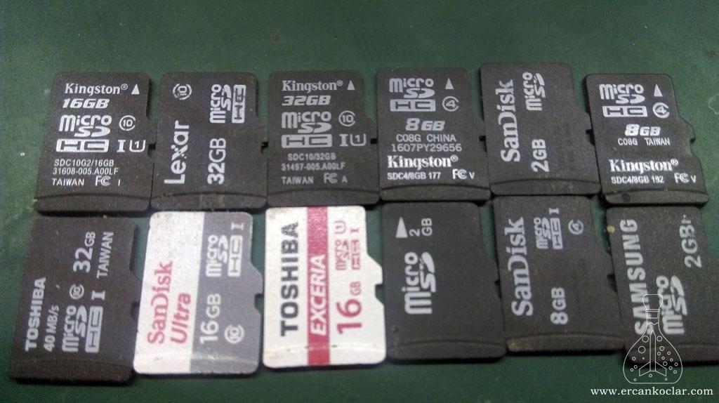 sd-kart-kutuphanesinin-test-edildigi-kartlar