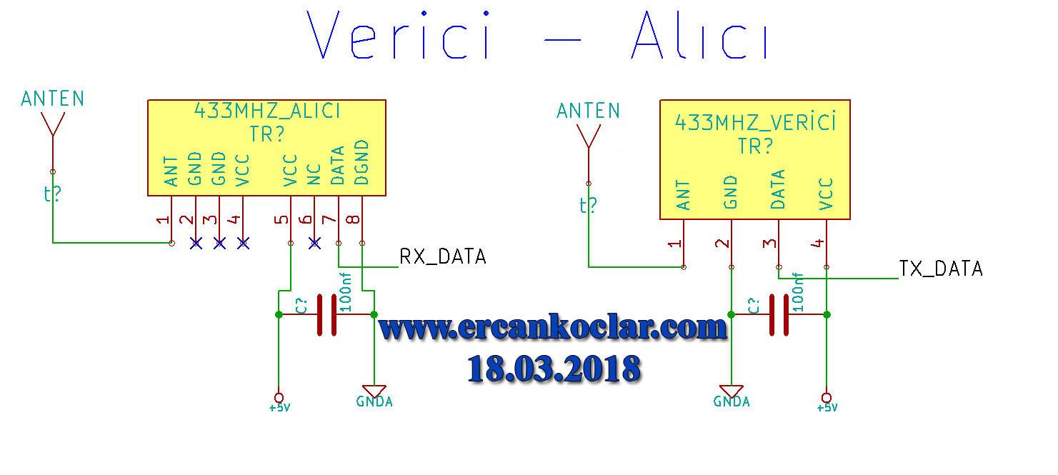 433mhz-rf-alici-verici-alici-modul-devre-semasi