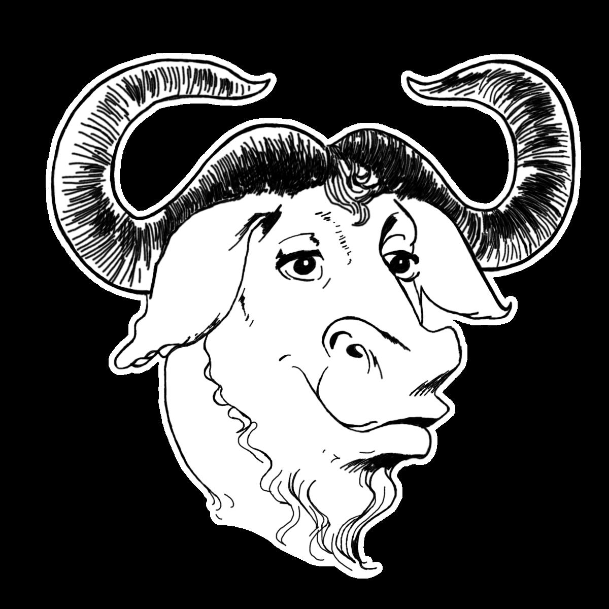 gpl-logo-1