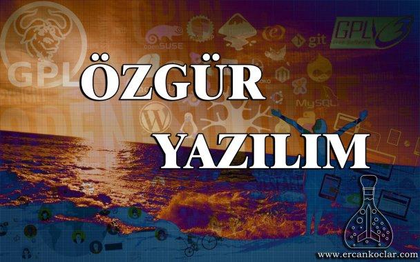 ozgur_yazilim_kapak