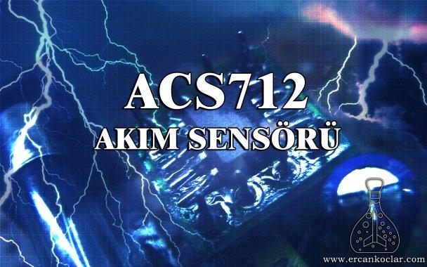 ACS712-kapak-resmi