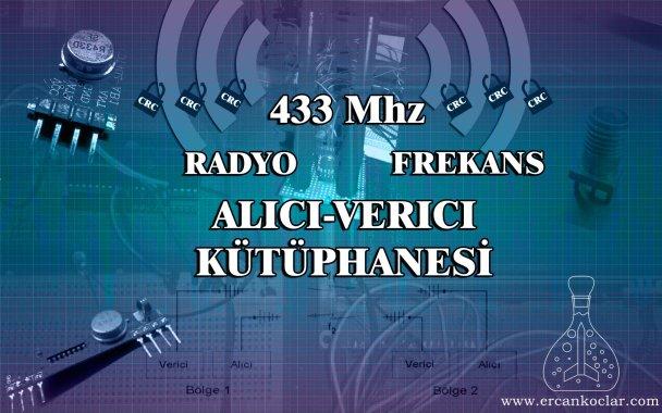 433mhz-rf-alici-verici-verici-modul-kapak