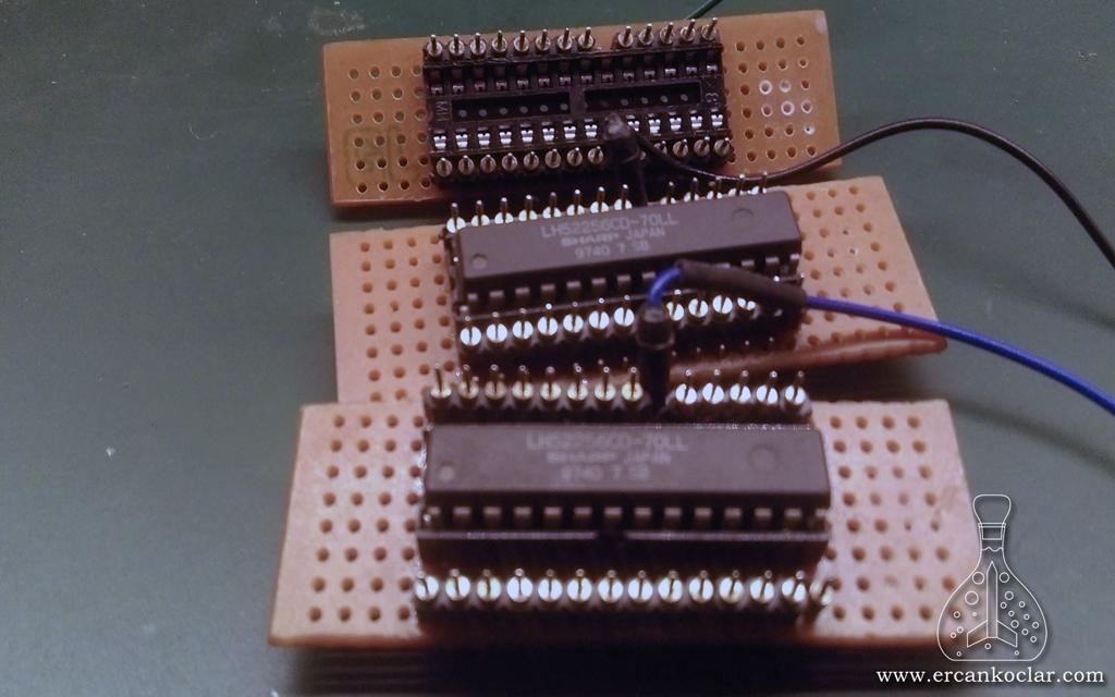 LH52256-SRAM-ram-soketleri-2