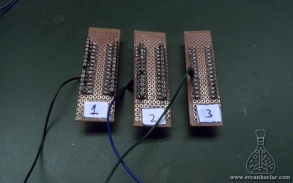 LH52256-SRAM-ram-soketleri