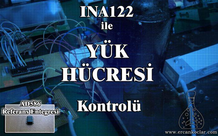 INA122-Yuk-Hucresi-Kapak