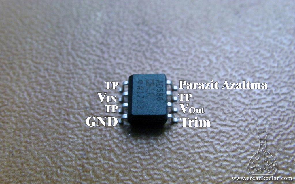 INA122-YukHucresi-AD586-Pinler