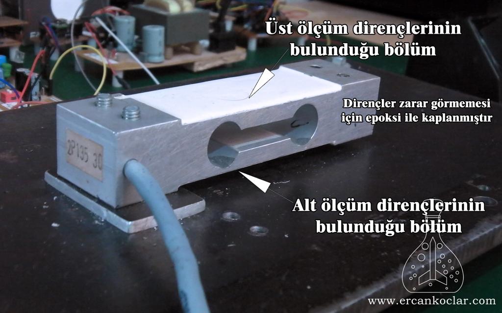 INA122-YukHucresi-Direncler