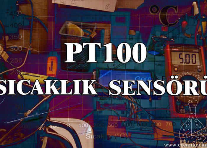 PT-100-Sicaklik-Sensoru