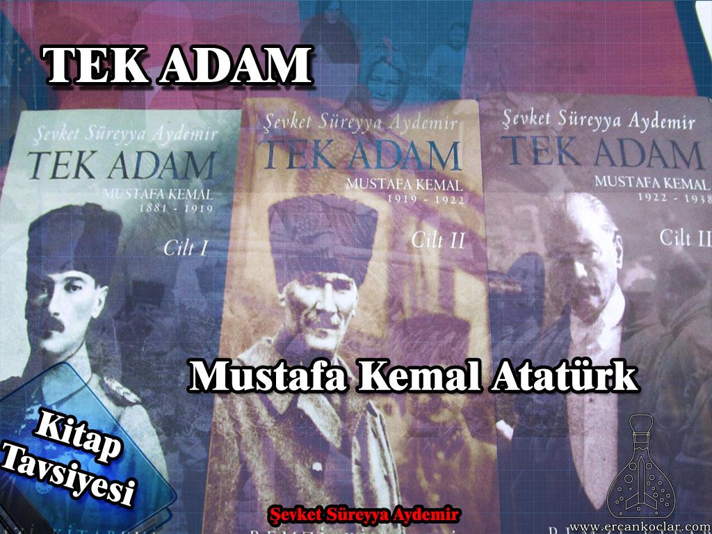 tek-adam-Mustafa-Kemal-Ataturk-kitap-kapak